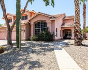 9534 S Shafer Drive, Tempe image