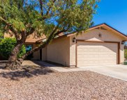 13428 E Chicago Street, Chandler image