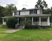 170 Booth Circle, Conway image
