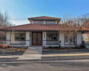 2105 W Morphy, Fort Worth image