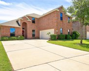 1081 Barrington Drive, Prosper image