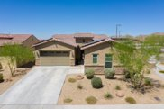 15222 S 181st Drive, Goodyear image