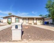 8824 W Avalon Drive, Phoenix image