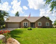 12244 Waterview  Circle, Indianapolis image