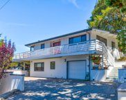 1591 Irving Ave, Monterey image