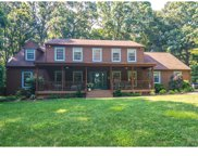 2968 Valley View Drive, Doylestown image