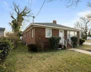 1005 Marietta Avenue, East Norfolk image