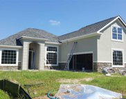 2203 Via Palma Drive, North Myrtle Beach image