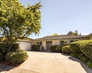 1125 Blue Lake Sq, Mountain View image
