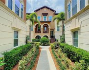 324 Trieste Loop, Lake Mary image