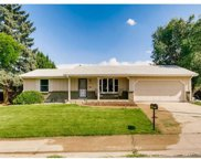 6854 West 76th Place, Arvada image
