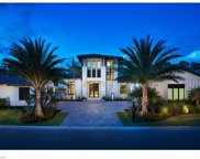 16855 Caminetto Ct, Naples image