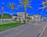 14038 W Litchfield Knoll N, Litchfield Park image