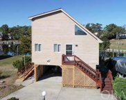 220 Roanoke Drive, Kill Devil Hills image