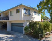 1596 Ontario Dr, Sunnyvale image