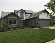 2976 RIVER MEADOW, Canton Twp image