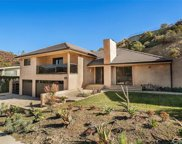 1122 Avonoak Terrace, Glendale image