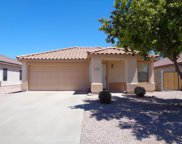 2254 W 22nd Avenue, Apache Junction image
