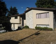 11418 60th Ave S, Seattle image