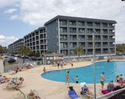 5905 S Kings Highway Unit 449A, Myrtle Beach image