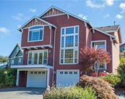 629 Tufts Ave E, Port Orchard image