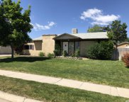 3600 S 6505  W, West Valley City image