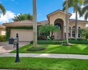 212 Montant Drive, Palm Beach Gardens image