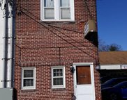 521 Chester Pike, Prospect Park image
