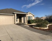 4602 Echo Lake Dr, San Antonio image