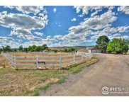 4900 Beverly Dr, Berthoud image