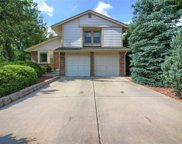 8885 West 81st Drive, Arvada image