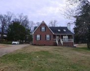 110 Saint Marys Ct, Smyrna image