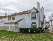 739 Harbor Springs Trail, South Central 2 Virginia Beach image