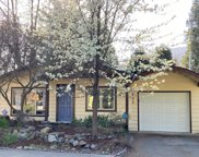431 Berglund  Street, Rogue River image