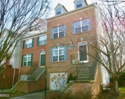 13464 ANSEL TERRACE, Germantown image