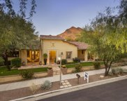 10152 E Phantom Way, Scottsdale image