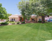 8611 W Foothill Drive, Peoria image