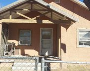 317 S Ave A., Portales image