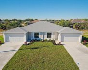 512/514 SW 8th PL, Cape Coral image
