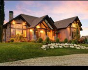 825 Dutch Valley Dr, Midway image