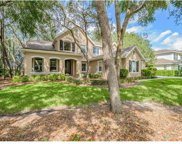 17816 Mission Oak Drive, Lithia image
