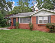 4613 ROYAL AVE, Jacksonville image