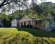14906 Royalbrook, Chesterfield image