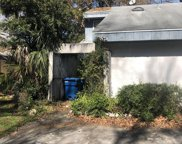 1285 MAYPORT LANDING CIR, Atlantic Beach image