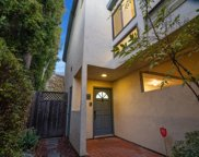 820 Jefferson Ct, San Mateo image