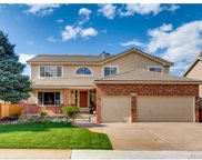 10465 Colby Canyon Drive, Highlands Ranch image