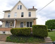 3119 North Hobson, Whitehall Township image