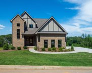 12546 Daisy Field Lane, Knoxville image
