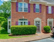5170 Hickory Hollow Pkwy Unit #273, Antioch image