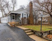 640 60th  Street, Indianapolis image